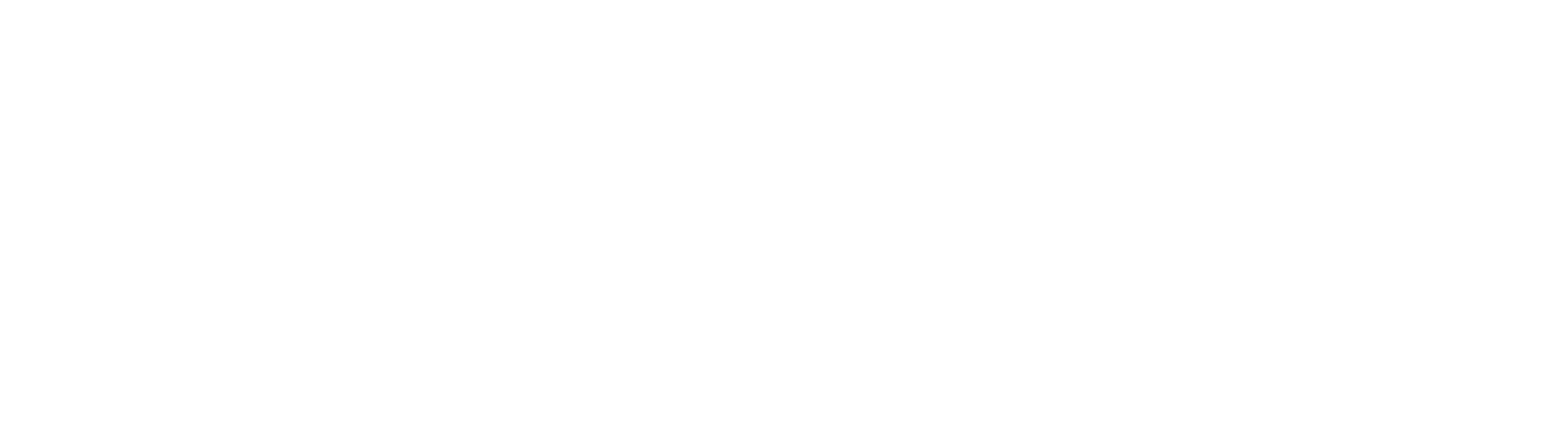 Jimium Group, LLC